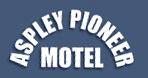 Aspley Pioneer Motel