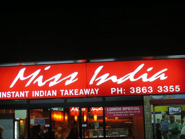 miss-india